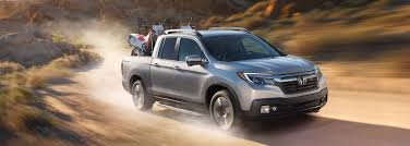 Maybe you would like to learn more about one of these? How To Lift A Truck I Sussex Honda