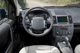 land rover lr2 interior. 2013 land rover lr2 hse interior steering wheel lr2 u