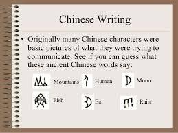 ancient china chinese alphabet 6 638 cb=