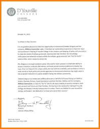 College Recommendation Letters Unique Writing Letter Of Recommendation Scholarship Gottayottico
