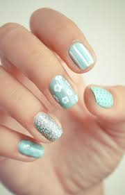 93 best Nehty images on Pinterest | Make up, Pretty nails and ...
