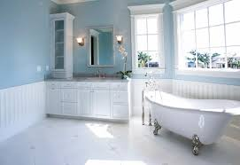 bathroom paint colorsDurable Custom Bathroom Paint Colors  KellyMoore Paints