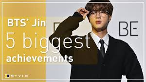 We did not find results for: Bts Member Jin S Vvip Hyundai Black Credit Card Used To Splurge On Band Dinners Givenchy Clothes And Exotic Pets South China Morning Post