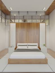 white bedroom furniture design. Wonderful Bedroom Marvelous Furniture Design Bed 28 Minimalist Interior Bedroom Ideas All  White Room Designs  With