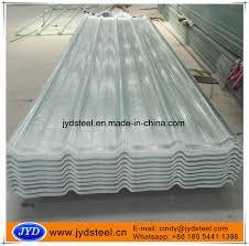 china pvc plastic corrugated roof sheet china pvc corrugated roof sheet