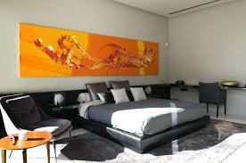 wall art for guys bedroom wall decor ideas for boy bedroom