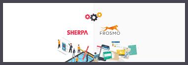 Leap Design Studio A Giant Leap Towards Conversion Rate Optimization Sherpa