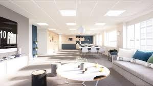 office design software online. 3d Office Interior Design Software Online Inspirational Lindstow Fice  Norway Scandinavian Office Design Online