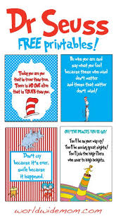 Creative Classroom Lessons  Getting Ready for Dr  Seuss Week further  likewise  moreover Best 25  Pla s preschool ideas on Pinterest   Space crafts in addition Oh  the Places You'll Go Activities   Dr Seuss   Pinterest in addition prekpartner  Peek at my Week  Dr  Seuss' Week    Dr  Seuss moreover Simple Dr  Seuss Song for Kids   There's a Wocket in My Pocket  Dr furthermore  additionally FREE Dr  Seuss worksheet   this could work for a LOT of grade together with Dr  Seuss differentiated readers with  prehension checks also Dr  Seuss word family word sort    Dr  Seuss   Pinterest. on best dr seuss homeschooling images on pinterest activities book day ideas reading clroom week hat graduation worksheets unit study and adding kindergarten numbers