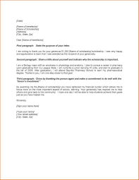 Examples Of Executive Resumes Sample Of Appreciation Certificate To