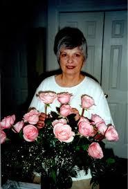 Hilda Tucker Obituary - Midlothian, VA