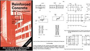 Small Picture Reinforced Concrete Design Theory and Examples PDF for FREE