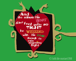 the grinch quotes heart. Brilliant Quotes Grinch_heart_WORDs Grinch Heart Growing Grew Christmas Party  Decorations Parties In The Quotes I