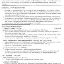 Unique Resume Service San Diego Resume Templates