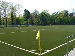 artificial turf soccer field. Turf Soccer Field Artificial O