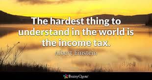 Tax Quotes Impressive Tax Quotes BrainyQuote