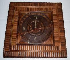 antique wall clocks decorative wall
