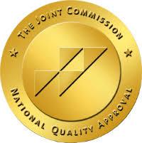 University Medical Center New Orleans Teaching Hospital In
