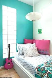cool bedroom ideas for teenage girls teal. turquoise teenage bedroom best teen ideas for girls teal on bedrooms tween girl cool
