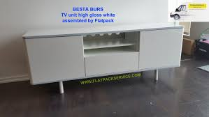 flat pack furniture company. By Flatpack Assembly NW DC 20001 IKEA In Northern Virginia \u0026 Installation Company Washington Wayfair Furniture Flat Pack E