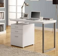 colored corner desk armoire. Colored Corner Desk Armoire Kizaki Modern White Color Computer With Pocket Doors Mini Sauder Side Table Hutch Only Furniture Printer Shelf Contemporary