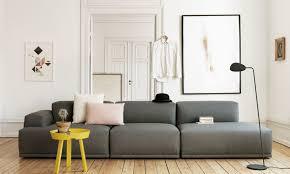 Scandinavian Designs Fashionable Simple and Warm