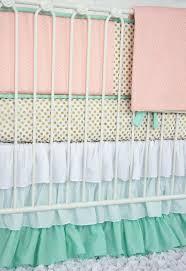 paisley nursery bedding caden lane bedding cayden lane