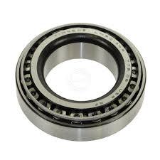 timken bearings. timken bearing \u0026 race front inner outer wheel hub for chevy dodge ford gmc jeep timken bearings