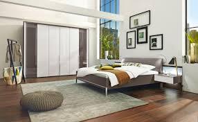 Schlafzimmer Farbe Braun Schlafzimmer Braune Mobel Welche Wandfarbe