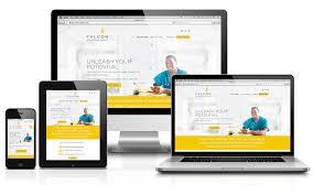 Freelance Web Designer Kerala Freelance Web Designer Kerala Website Developer Kerala