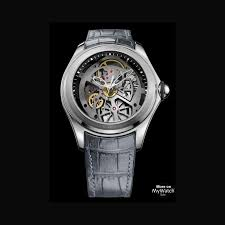 corum watch all the corum watches for men mywatchsite bubble squelette