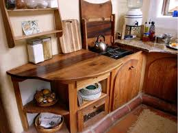 Small Picture Kitchen Design Home Plans With Country Kitchens Island Lighting