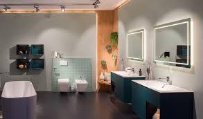 Farbenlehre Fürs Bad Farbe Badezimmer