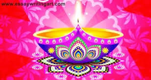 diwali essay in english words for school and college students  diwali essay in english 500 words for school and college students