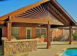 cedar patio covers traditional with frisco outdoor cover kits home depot pergolas patio covers cedar