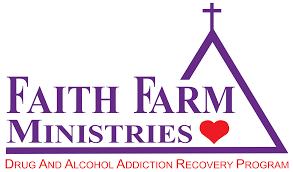 faith based drug rehabilitation faith farm ministries