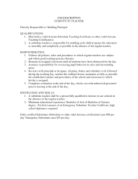 Cover Letter For Bookkeeper Choice Image Cover Letter Ideas