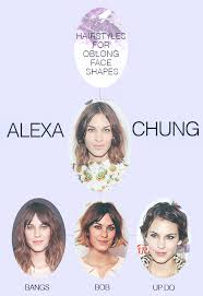 Haircuts for a Long Face   Hair World Magazine besides How to Contour Your Oval Face   Sephora   YouTube further The Beauty Department  Your Daily Dose of Pretty    HAIR TALK furthermore How to Determine Your Face Shape likewise Image result for oblong vs oval face shape   tips and tricks in addition  besides How to choose the right haircut  for men    GentleHair moreover Oblong vs Oval Face   iLookWar furthermore Image Gallery of Oblong Face Vs Oval Face in addition THE BEST WAY TO SIDE PART   The beauty department  Face shapes and likewise oval   Pout Perfection. on oblong face vs oval
