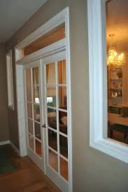 office french doors. Best Interior Office Doors With Windows Top Ideas On Industrial Chic French Id .