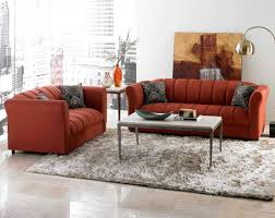 Living Room Sets Under 500 2017 Cheap Living Room Sets Under 500 62 About Remodel American