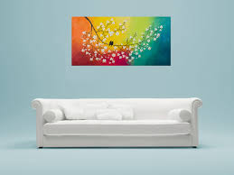 wall paintings for office. colors of love by qiqigallery 48 wall paintings for office i