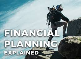 The emotional benefits of having a financial planner | The Evidence-Based  Investor