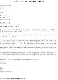 rescind letter how to write a rescind letter images format formal sample job offer