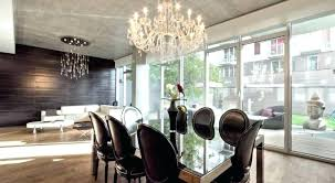 modern large chandelier chandeliers crystal chandelier for entryway