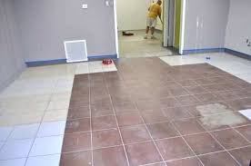 floor tiles painting floor tile painting new to paint a tile floor painting ceramic tile kitchen