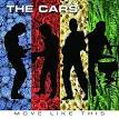 Move Like This album by The Cars