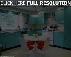 Turquoise Kitchen Decor Kitchen Designs Ideas Home Decor Categories Bjyapu Idolza