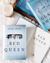 happy tuesday morning bookworms are you ready to tackle this last happy tuesday morningpor book series the red queen seriesvictoria