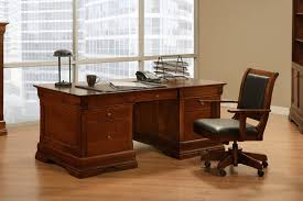 home office home desk office. Home Office Furniture Wide Selection Of Desk Stain Colours Executive Desks At Joshua Creek