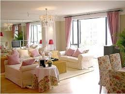 Perfect French Country Living Room Designs Fotwfqba